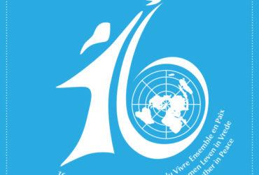 Journée Mondiale du Vivre Ensemble