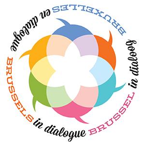 Semaine du dialogue: Table El Kalima le 17/10 à 14h