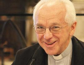 Cardinal De KeselL