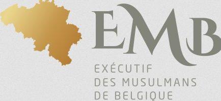 Ramadan '20: communiqué de l'EMB