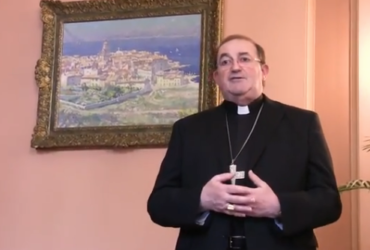 Message de Mgr Guy Harpigny pour le Ramadan 2020 (vidéo)