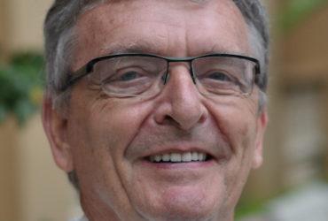 Une triste nouvelle: Emilio Platti est décédé